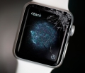 Neu bei HandyDoktor.ch: Apple Watch Reparatur